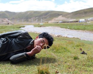 The 3 Rivers: Asia's Threatened Headwaters