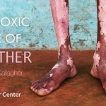 The Toxic Price of Leather – New Short Film Released