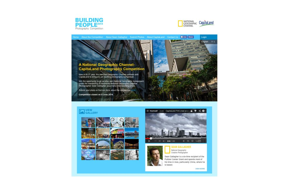 capitaland-national-geographic