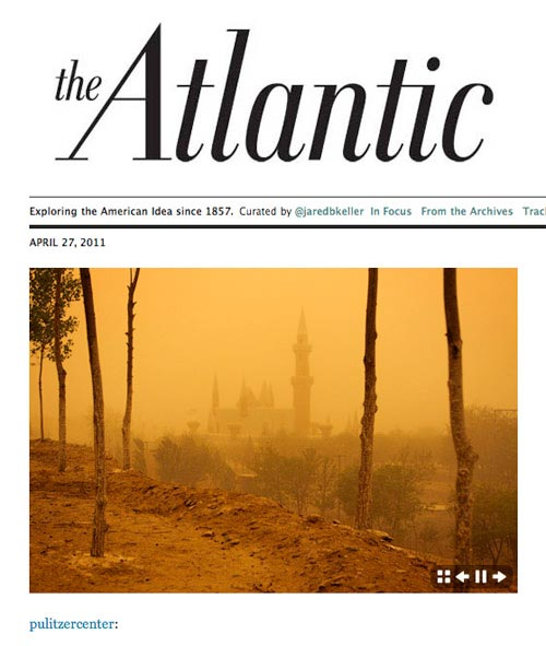 The-Atlantic-desertification-in-china