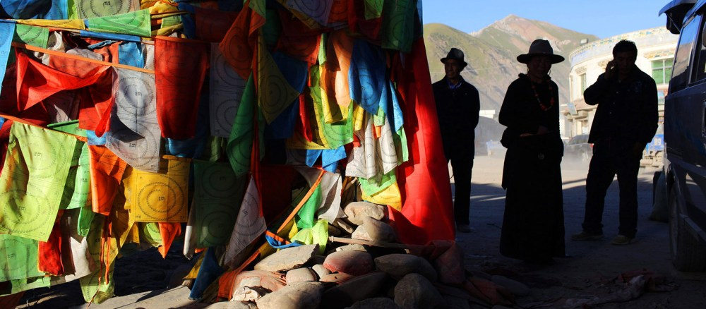 tibet-lhasa-everst-photography-tour-expedition-sean-gallagher-1