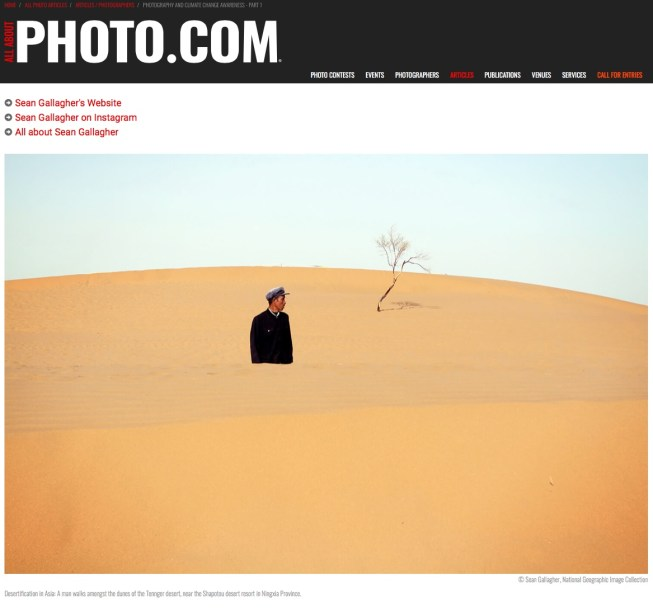 sean-gallagher-photographer-environment-climate-change