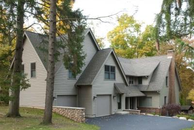 exterior-addition-architect