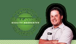 guy-demanding-applications-guarantee