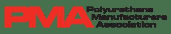 Polyurethane Manufacturers Association