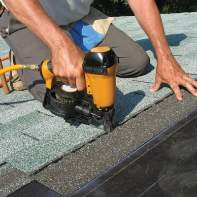 Urethane in construction applications
