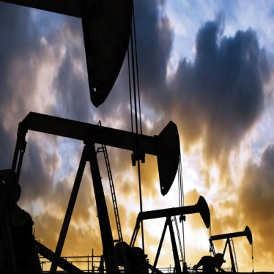 Urethane in oil exploration applications