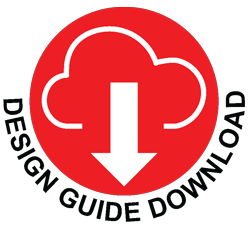 Design Guide Download