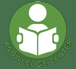 Polyurethane Knowledge Center