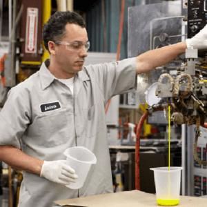 custom-cast-polyurethane-manufacturer-3