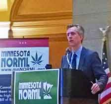 Thomas-Gallagher-MN-Capitol-4-20
