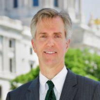 Minneapolis Criminal Lawyer Thomas Gallagher