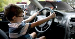 Reckless Driving and Careless Driving in Minnesota explained