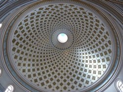 dome_domed_roof_mosta_malta_rotunda-sm+CMPRSD