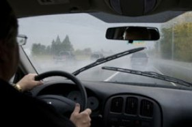 Penalties for driving without insurance in Minnesota: no proof of insurance charge