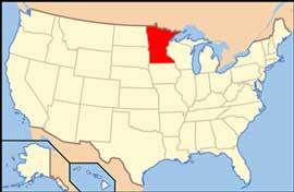 Geographic boundaries can limit criminal jurisdiction
