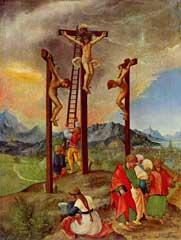three-crosses-CMPRD