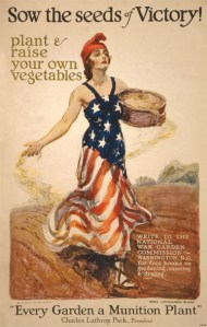 73-victory-garden-poster-3-2