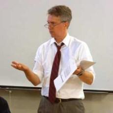Thomas Gallagher, DWI Defense Attorney answers Minnesota DWI law FAQs
