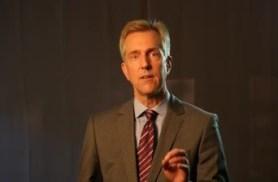 Thomas Gallagher, Drug Defense Attorney in Minneapolis