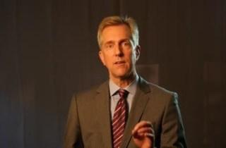 Thomas Gallagher, Self-Defense Lawyer in Minneapolis