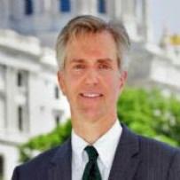 Thomas C Gallagher, Minnesota Marijuana Attorney