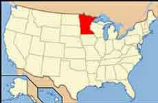 What is a Minnesota Gross Misdemeanor?