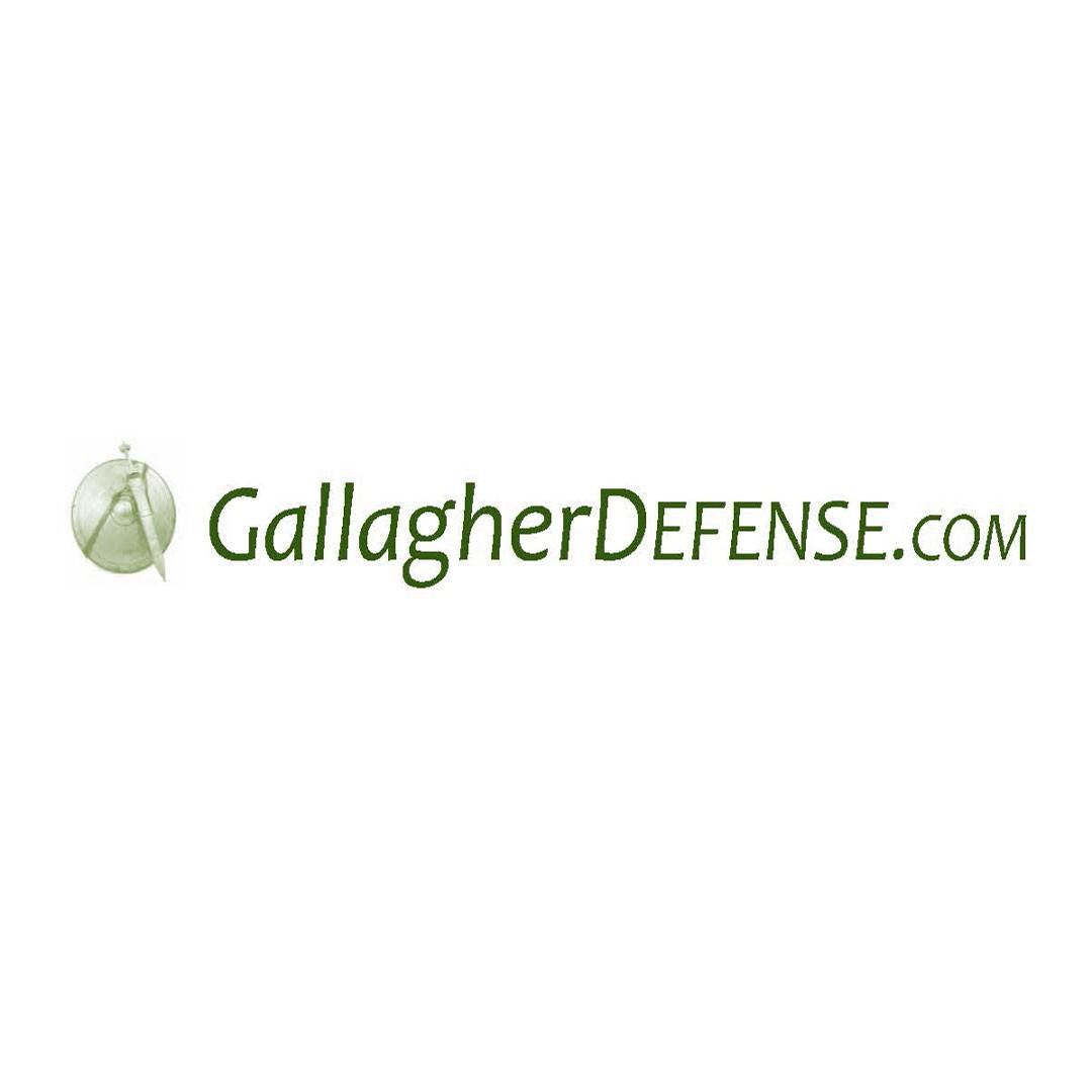Involuntary Statements - Suppression in Minnesota Court