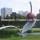 Minneapolis Criminal Law News schema logo