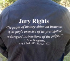 jury rights