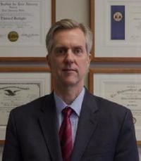 Thomas C Gallagher, Murder Attorney in Minneapolis
