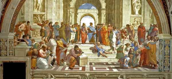 athens fresco jury trial 600