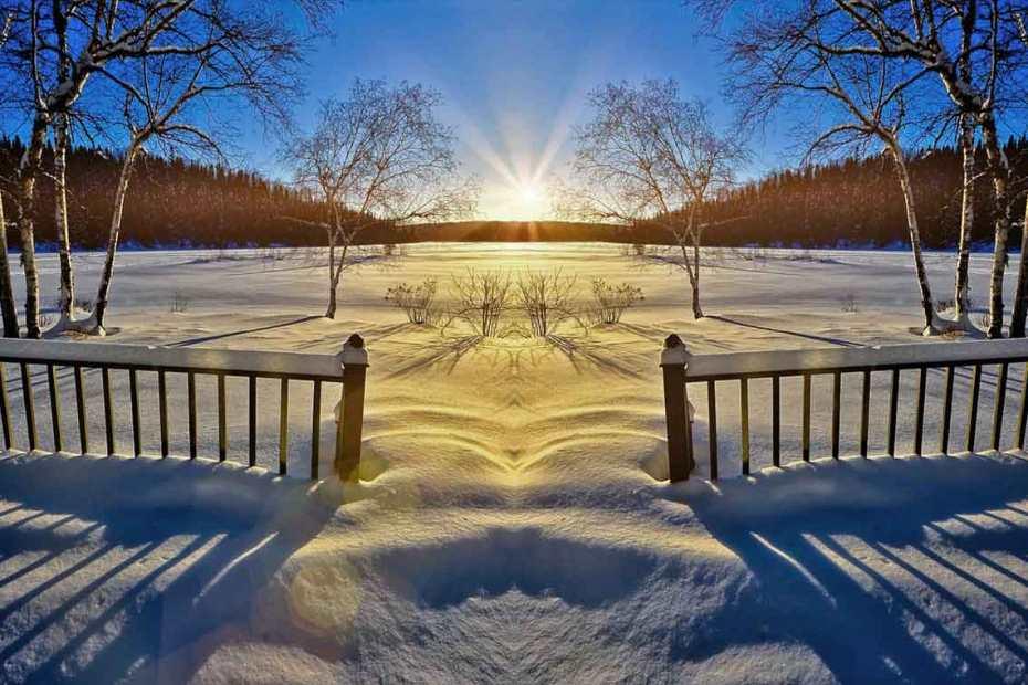 sunrise-1200