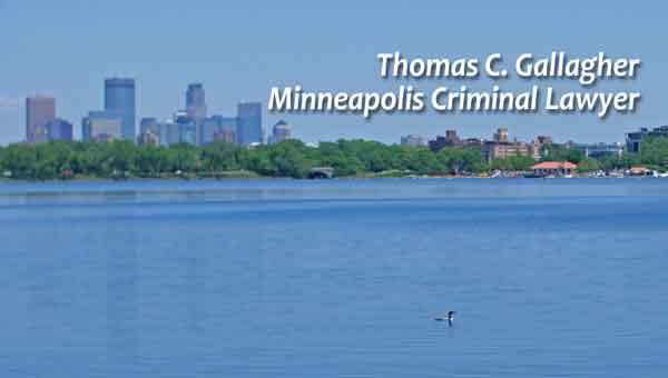 Bde-Maka-Ske-Minneapolis-Criminal-Attorney-skyline-600