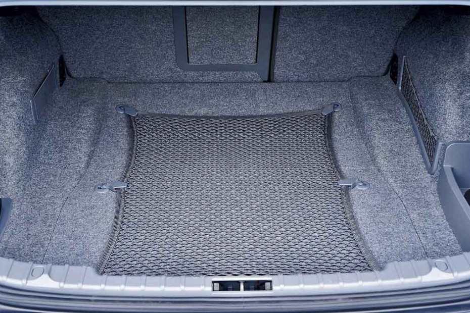 trunk-car-1200