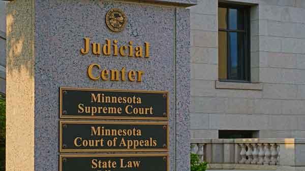 drug laws mn supreme court-600
