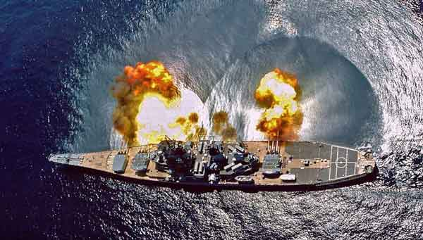 duress-defense-uss-iowa-600