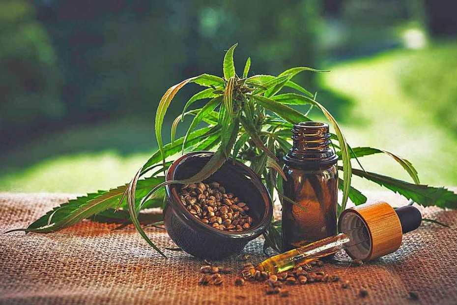 medical-marijuana-1200