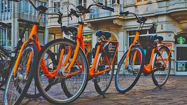 possession-bike-600