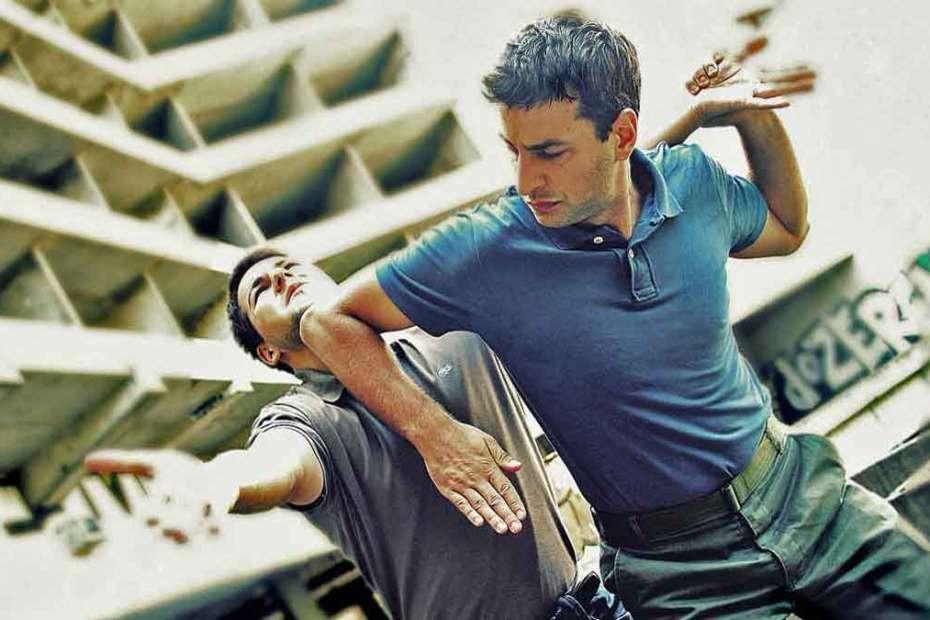 self-defense-arts-1200