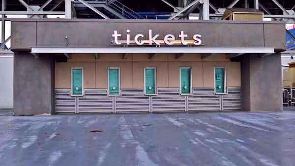 tickets-600
