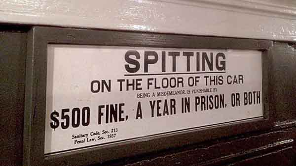 spitting-misdemeanor-a-600