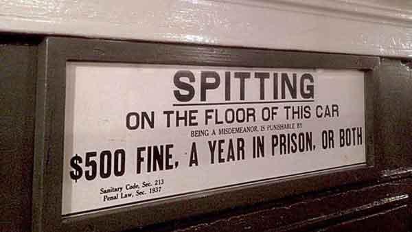 spitting-misdemeanor-a-600