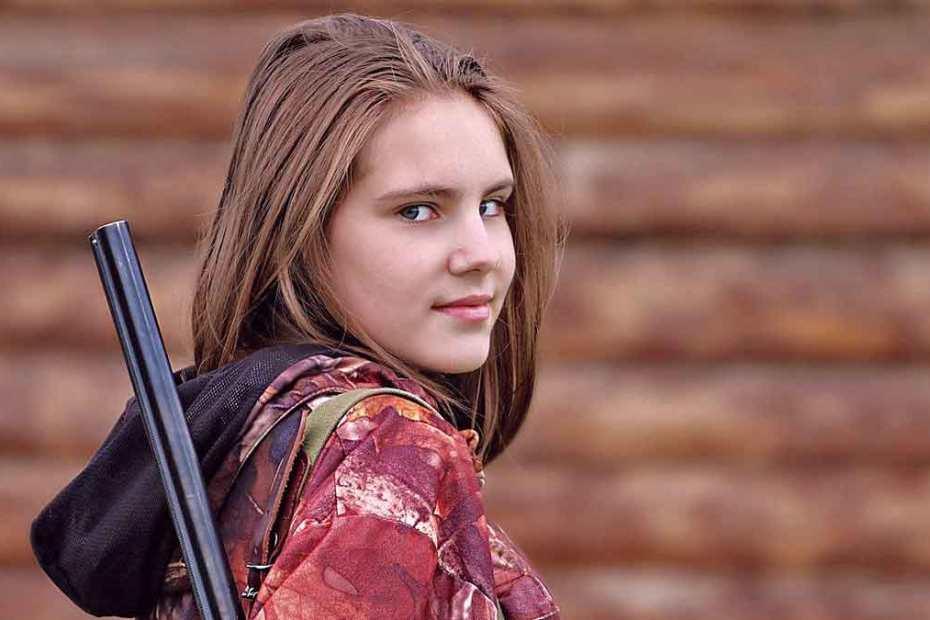 firearm-girl-1200