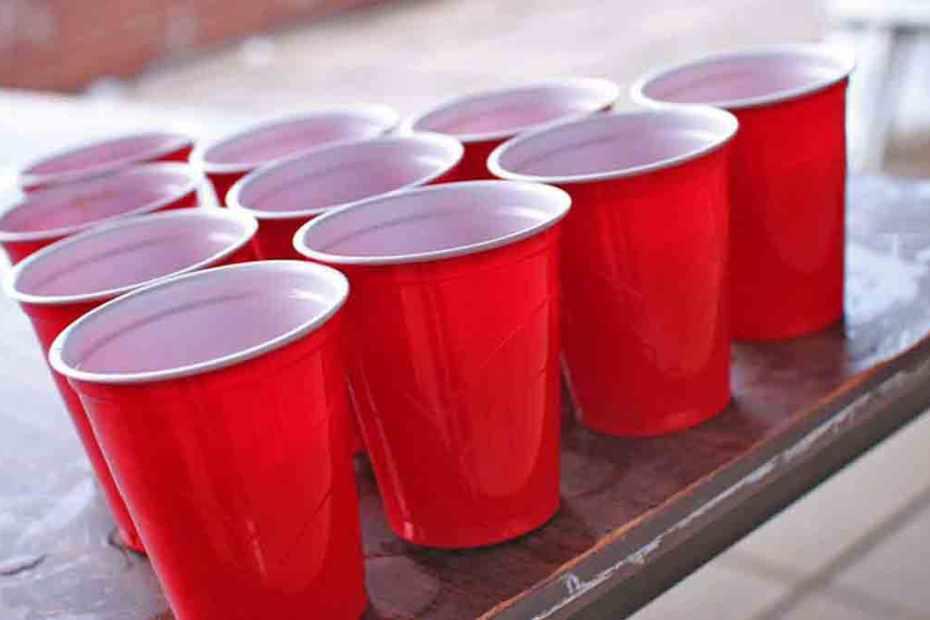 beer-cups-1200
