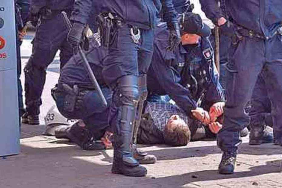 arrest-legalization-1200 drug policy mn