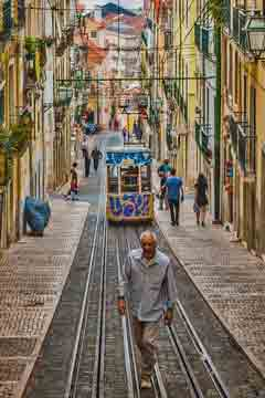 Legalization: After Portugal ceased criminalizing drug use, voluntary treatment increased, but overdoses, problematic drug use, and incarceration for drug offenses dropped.