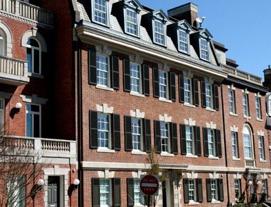 "Discover and ""Document DuPont"" June 2 & 3, 2012 at the FREE Dupont-Kalorama Museum Walk Weekend"