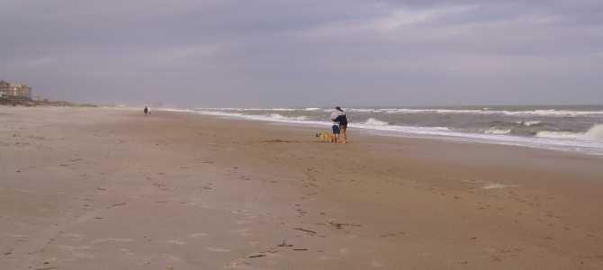 Northeast Florida: Amelia Island Offers