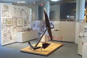 Mariners Museum NN-2012 045